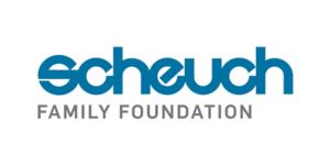 Scheuch-Logo-new