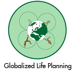 Globalized Life Planning