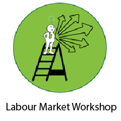 Labour Market Workshop