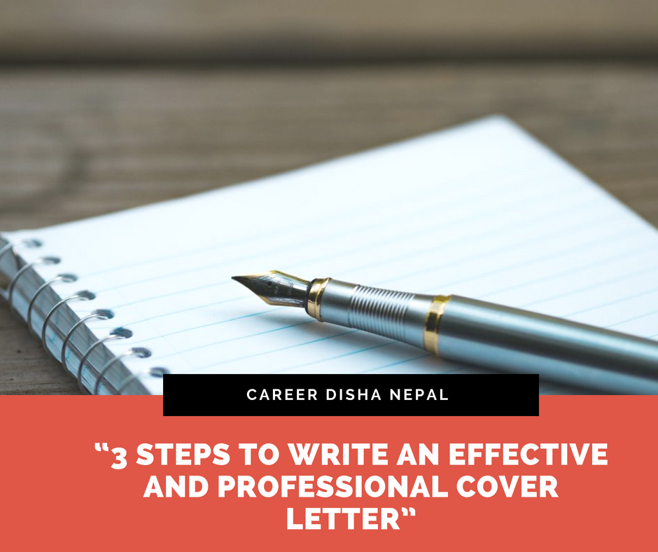 Are You Really Struggling With How To Start And What Write In The Cover Letter Maybe Dont Know Why Should One This Article Will Help