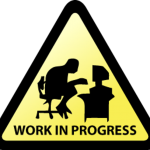 work-in-progress-sign