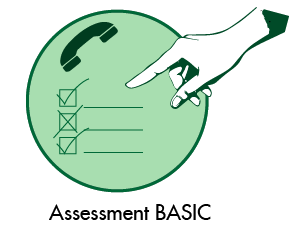 Assessment Basic