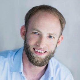 Patrick Menke